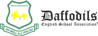 Daffodils English School
